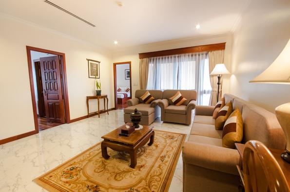 1-Family-Living-room-1