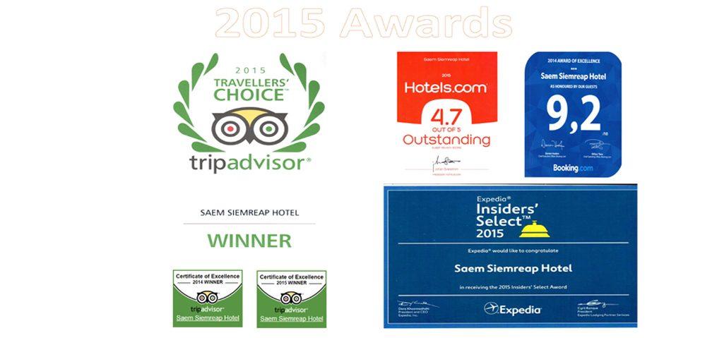 slide-awards